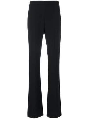 MSGM tailored sport trouser
