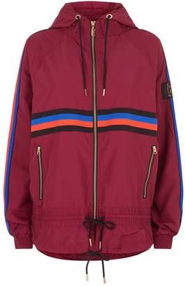 P.E Nation Tactical Jacket