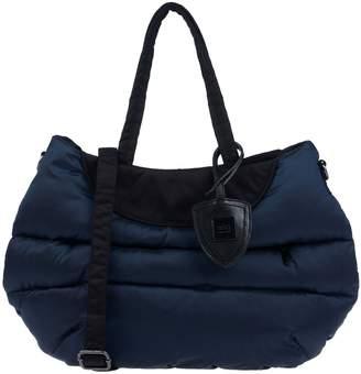 ADD Handbags