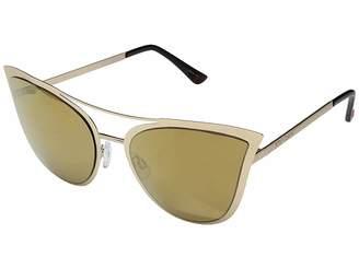 Betsey Johnson BJ489120 Fashion Sunglasses