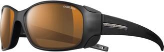 Julbo Monterosa Polarized Photochromic Camel Sunglasses - Women's