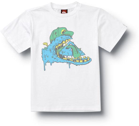 Boys 2-7 Chett T-Shirt