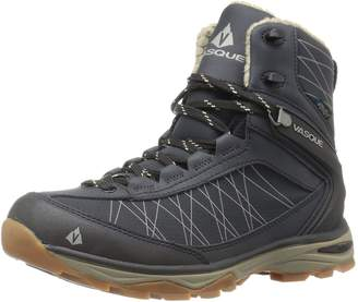 Vasque Women's Coldspark Ultradry Snow Boot
