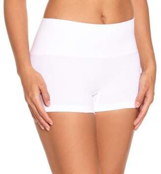 Scala Women'S Plain Or Unicolorcontrol Knickers - - (Brand Size: L)