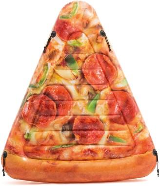 Intex Pizza Slice Pool Mat