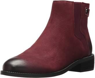 Franco Sarto Women's Brandy Boot