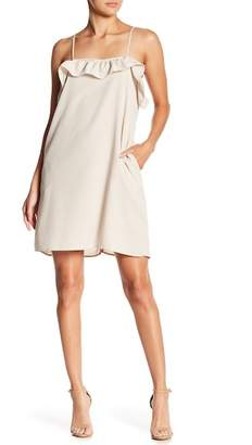 Lucca Couture Kenzie Shift Dress