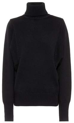 The Row Virgin wool sweater