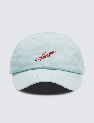 Blouse Closer To Heaven Cap