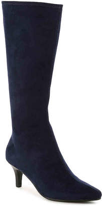 Impo Norris Wide Calf Boot - Women's