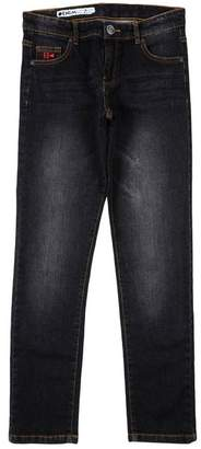 Silvian Heach HEACH JUNIOR by Denim trousers