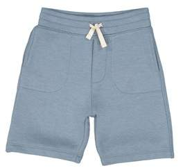 E-Land E-land Boys' Knit Short.