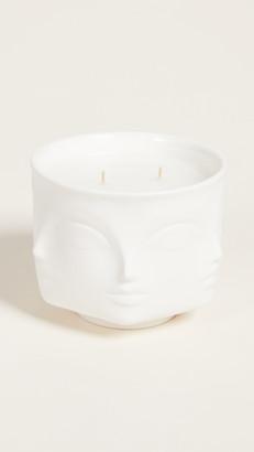 Jonathan Adler Blanc Candle