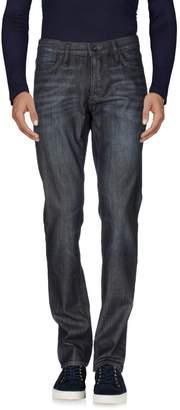 John Varvatos U.S.A. ★ U.S.A. Denim pants - Item 42519031PE