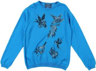 Myths Sweaters - Item 39830819MV