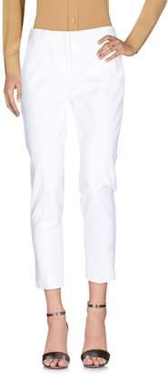 F.IT Casual pants - Item 13121269