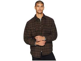 Filson Beartooth Jac Shirt