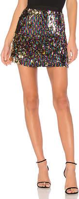 NBD Spin Skirt