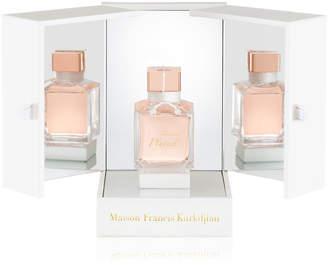Francis Kurkdjian Feminin Pluriel Extrait de Parfum, 2.4 oz./ 70 mL