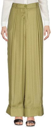 Dixie Casual pants - Item 13154673RU