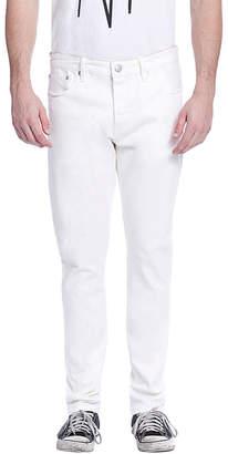 Earnest Sewn Bryan Slouchy Slim Pant