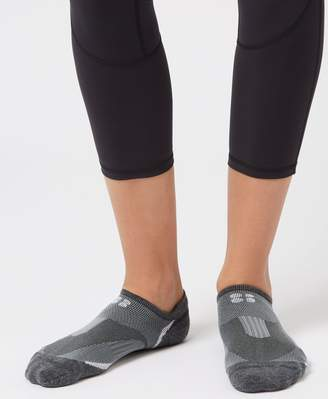 Sweaty Betty Technical Run Socks