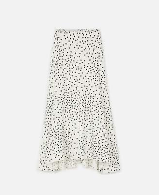 Stella McCartney Aldgate Skirt, Women's
