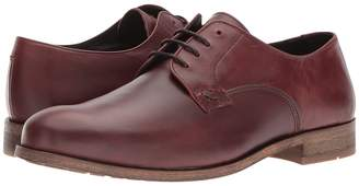 Wolverine Larson Oxford Men's Shoes