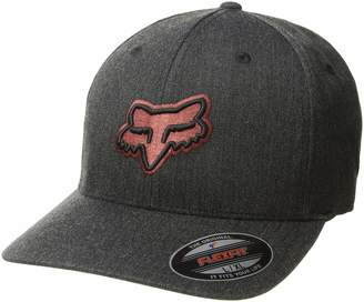 19fe8728aaf Fox Hats For Men - ShopStyle Canada