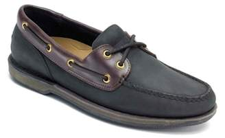 Rockport 'Perth' Boat Shoe