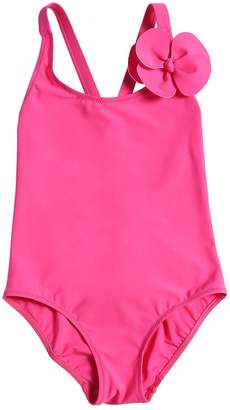 Il Gufo Lycra One Piece Swimsuit