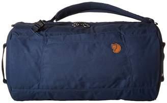 Fjallraven Splitpack Large Backpack Bags