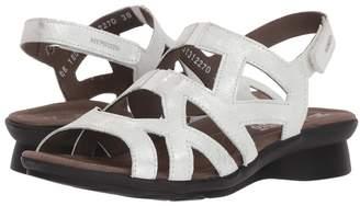 Mephisto Pamela Women's Shoes