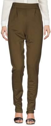 Jacqueline De Yong Casual pants - Item 13016905FX