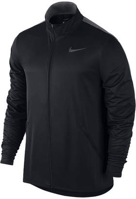 Nike Long Sleeve Sweatshirt Big and Tall