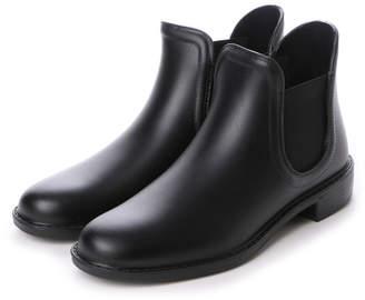 Cimarron (シマロン) - ルクールタンドル le coeur tendre レインブーツ レディース 長靴 Cimarron