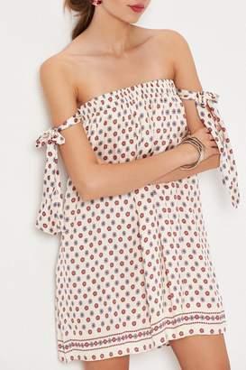 Tularosa Perry Dress