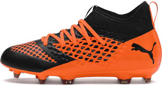 FUTURE 2.3 NETFIT FG/AG JR Soccer Cleats