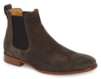 Vince Aldous Chelsea Boot