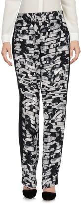 Kenzo Casual pants - Item 13017928QF