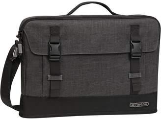 OGIO Apex 15 Slim Case