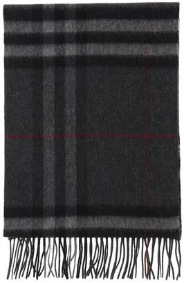 Burberry Scarf Scarf Men