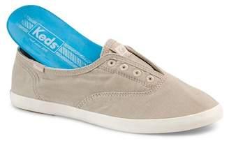 Keds Chillax Slip-On Sneaker