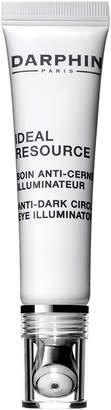 Darphin IDEAL RESOURCE Anti-dark Circle Eye Illuminator, 15 mL