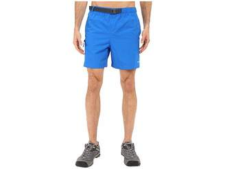 Columbia Eagle Rivertm Shorts Men's Shorts