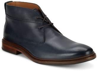Cole Haan Men's Williams Leather Welt Chukka Boots