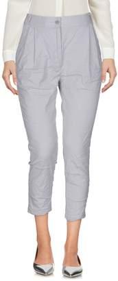 BLOCKINDUSTRIE 3/4-length shorts - Item 13107002MJ