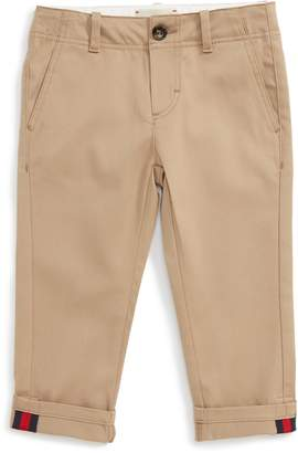 Gucci Chino Pants
