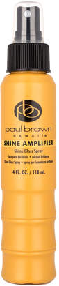 Paul Brown Hawaii Shine Amplifier Hair Sunscreen