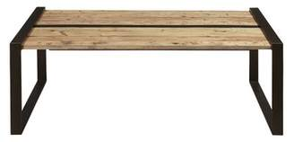 Millwood Pines Thames Coffee Table